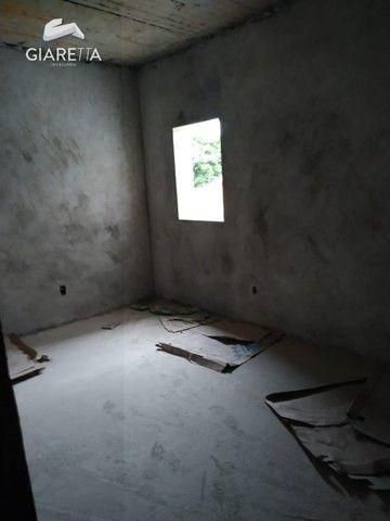Apartamento com 3 dormitórios à venda, JARDIM GISELA, TOLEDO - PR - Foto 11