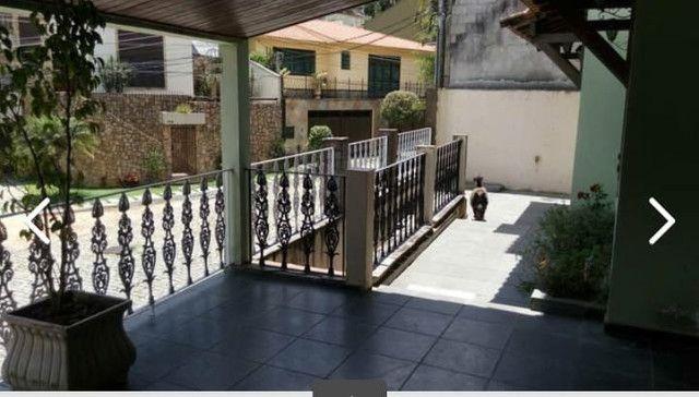 Casa Bairro de Fátima ( oportunidade ótima) - Foto 3