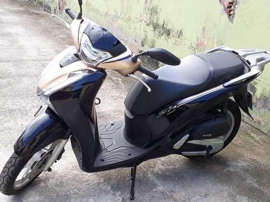 Honda Sh 150i/Dlx- 2019 - Foto 2