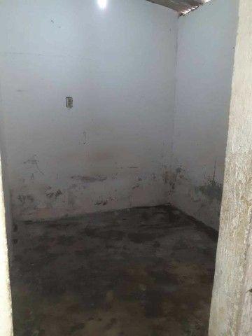 Vende-se  uma casa, no jiquiá  - Foto 3