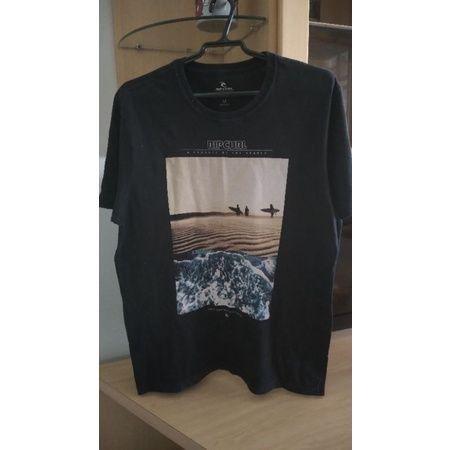 Bazar x Camiseta Masculina x Original x M, G e GG - Foto 6