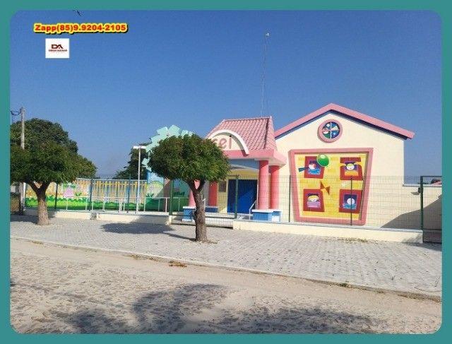 ** Loteamento Terras Horizonte ** - Foto 9