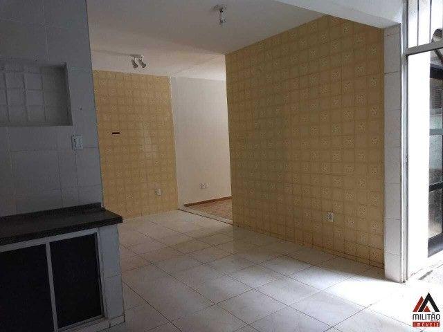Casa plana na Barra do Ceará - 7x33 - 2 suites + 1 quarto - Foto 5