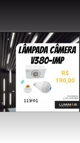 Refletores e Lampadas - Foto 2