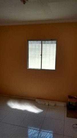 Vendo Casa no Tabajara  - Foto 10
