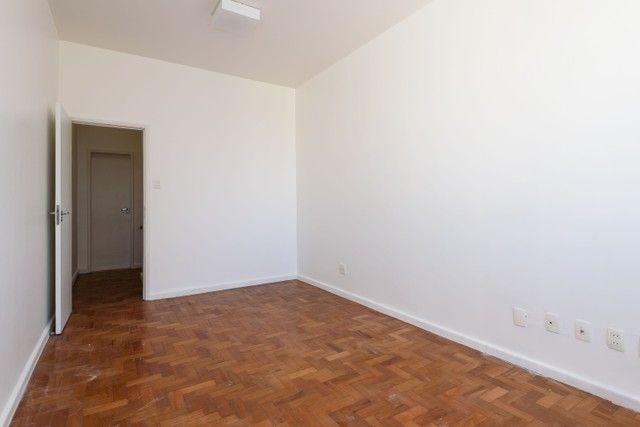 Apartamento à venda com 2 dormitórios em Copacabana, Rio de janeiro cod:24544 - Foto 5