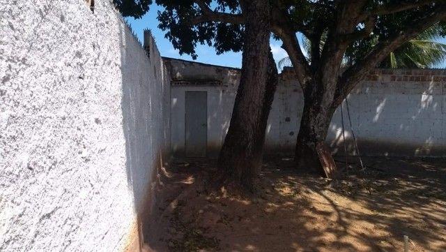 Vendo Casa no Tabajara  - Foto 12