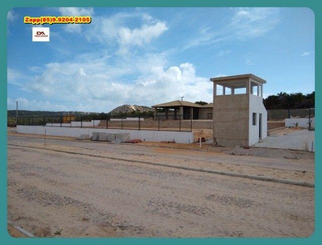 Loteamento Mirante do Iguape- Não perca mais tempo , venha investir-!@!@ - Foto 17