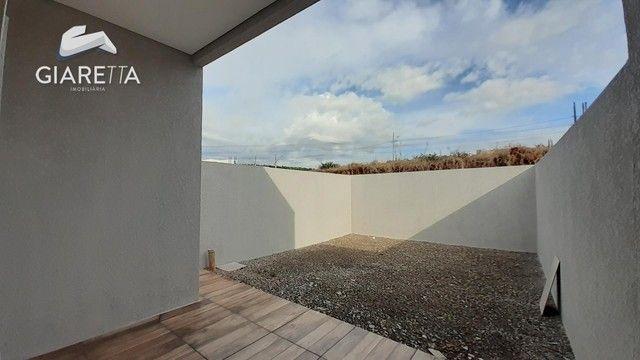 Casa à venda, JARDIM SÃO FRANCISCO, TOLEDO - PR - Foto 7