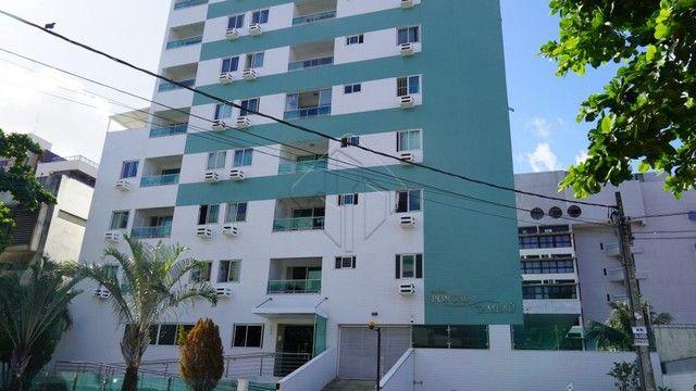 Apartamento para alugar com 1 dormitórios em Tambau, Joao pessoa cod:L2266 - Foto 2