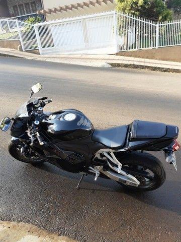 Honda CBR  600 RR - Foto 7