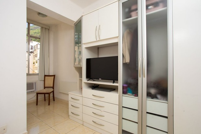 Apartamento à venda com 3 dormitórios em Copacabana, Rio de janeiro cod:23192 - Foto 8