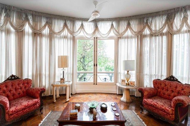 Apartamento à venda com 3 dormitórios em Flamengo, Rio de janeiro cod:7376