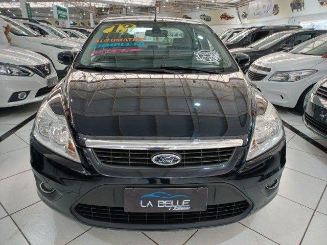 Ford Focus Sedan GLX 2.0 16V (Flex) 2013 - Foto 2
