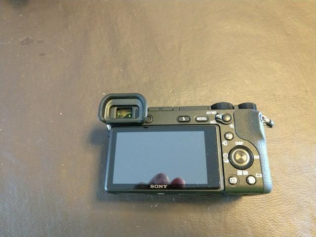 404e5dd4c47 aparelhos