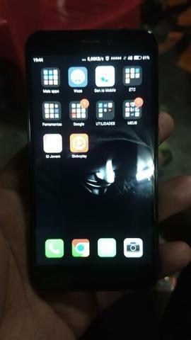 Xiaomi redmi 4x celulares e telefonia penha circular rio de xiaomi redmi 4x stopboris Choice Image