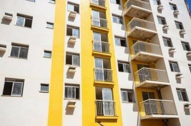 Cobertura Duplex, 4 quartos sendo 1 suíte, 2 vagas, Belém PA