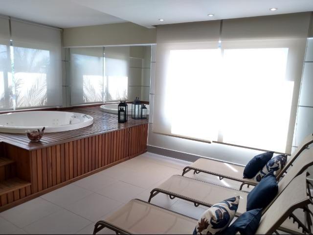 Sala comercial- São Cristóvão -A partir de R$ 500 - Foto 2