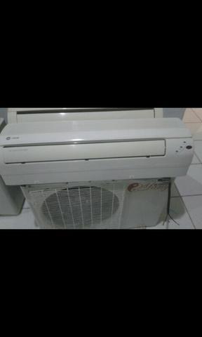 Ar condicionado 9.000btus