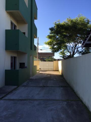 ALUGO Apartamento - Bem localizado