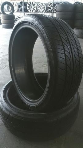 02 pneus 215/40/18