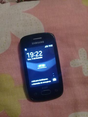 Vendo pocket neo