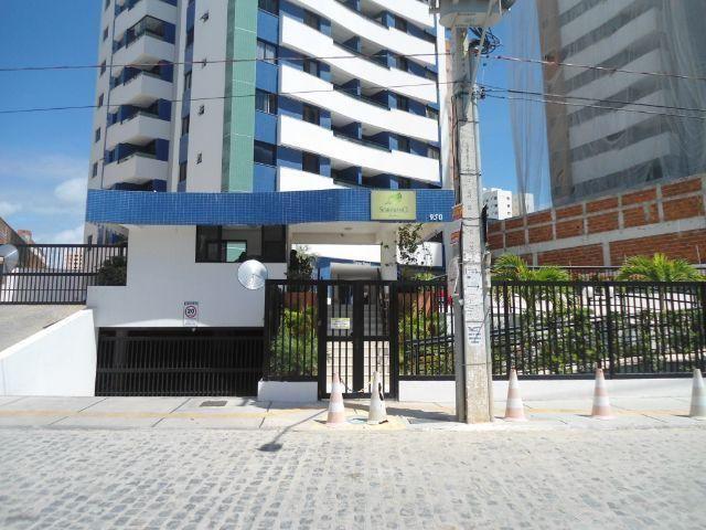 Condomínio Soberano Jardins/Atrás do Asilo Rio Branco - Luzia