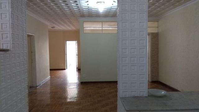 Casa 4 quartos no Colégio Batista à venda - cod: 218074