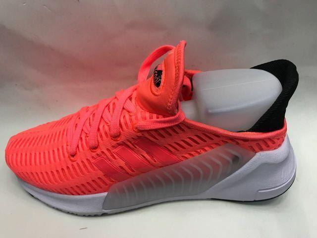 Adidas Climacool 2017