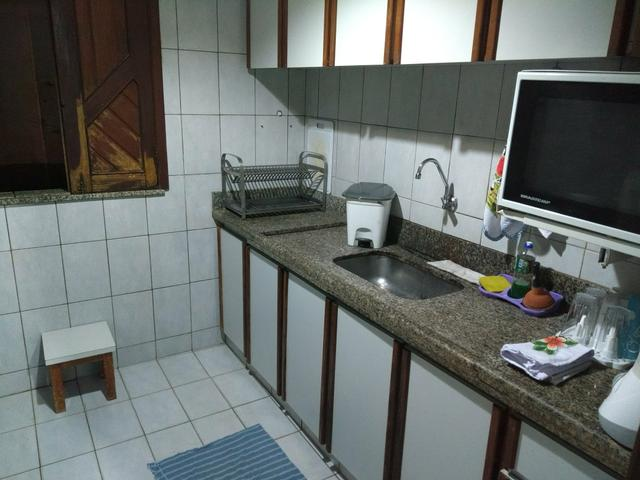 Casa Varanda da Orla Temporada Itacaré - Foto 13