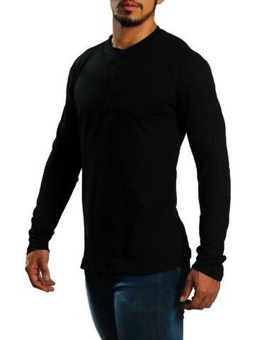 Camisetas oversized fabricação própria