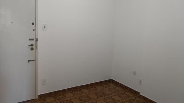 Kitchenette/conjugado à venda com 1 dormitórios em Flamengo, cod:cv170706 - Foto 10