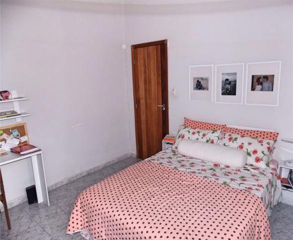 Apartamento à venda com 2 dormitórios em Catete, cod:cv140904 - Foto 7