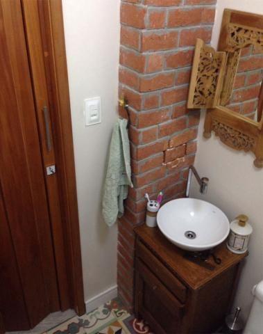 Apartamento à venda com 2 dormitórios em Catete, cod:cv140904 - Foto 10
