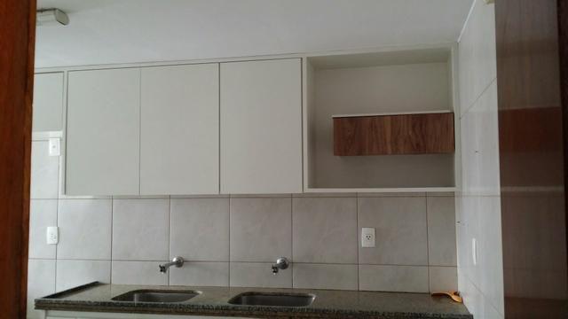 Alugo apartamento na ilhotas 200 m2
