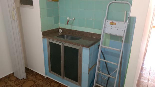 Kitchenette/conjugado à venda com 1 dormitórios em Flamengo, cod:cv170706 - Foto 12