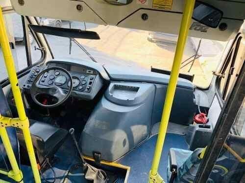 Micro onibus urbano 2009 - Foto 7