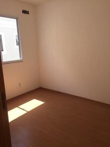 Alugo apartamento próximo a 1 min da Fraga Maia - Foto 10