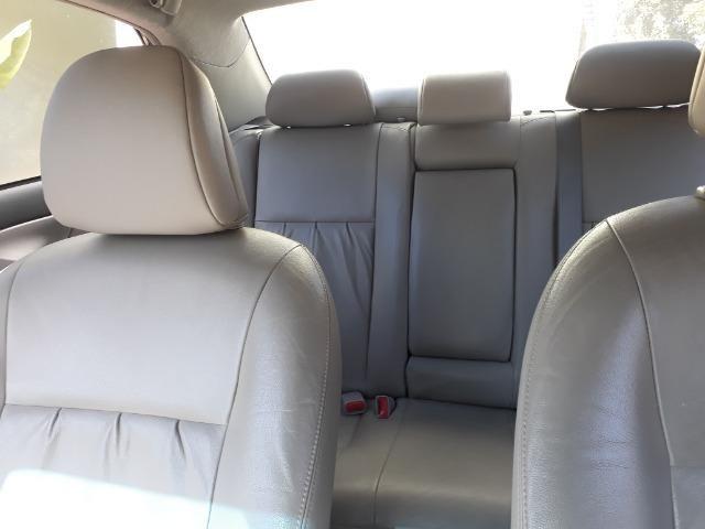 Corolla XEi 2.0 Flex 16V - Automático -2014 - Foto 4