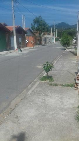 Vendo casa Dersa (Residencial nova caragua 2) Caraguatatuba - Foto 8