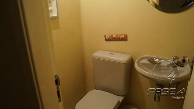 Casa para alugar com 4 dormitórios em Jardim brasília i, Resende cod:262 - Foto 18