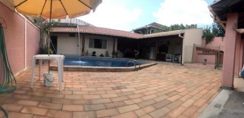 Casa à venda com 3 dormitórios em Jardim paulistano (vila xavier), Araraquara cod:CA01785 - Foto 19