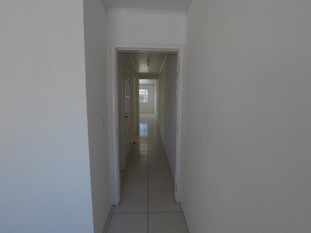 Apartamento à venda com 2 dormitórios em Nordeste, Imbe cod:372 - Foto 11