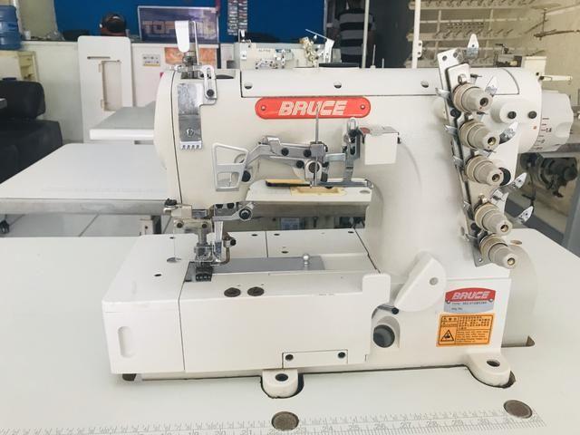 Ven.do e com.pro maquinas de costura