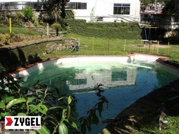 Casa a venda, Centro, Petrópolis. - Foto 12