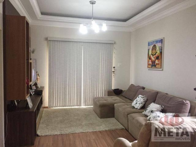 Casa com 3 dormitórios à venda, 165 m² por R$ 350.000 - Boehmerwald - Joinville/SC - Foto 5