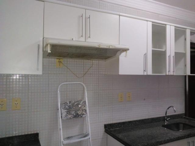 Apartamento 3 quartos para Aluguel na São Domingos - Foto 15
