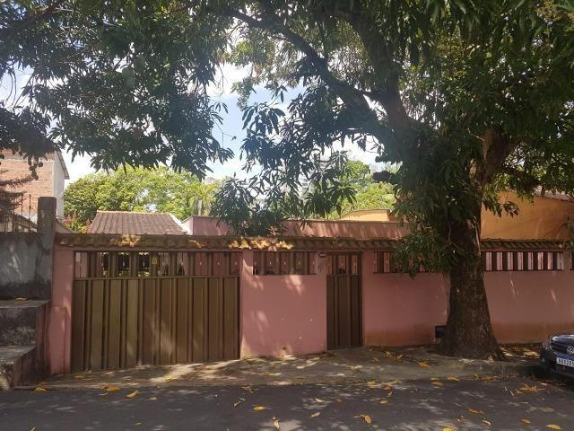 Alugo Casa no Adrianópolis Próximo ao DB da Paraíba e em Frente ao Condomínio - Foto 18
