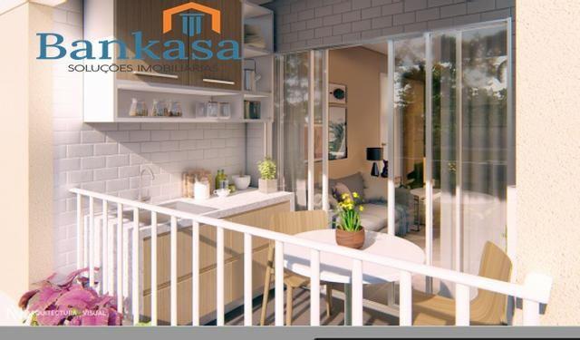 J-Apartamentos 2 Quartos no Cabo de Santo de Agostinho,aproveitem!