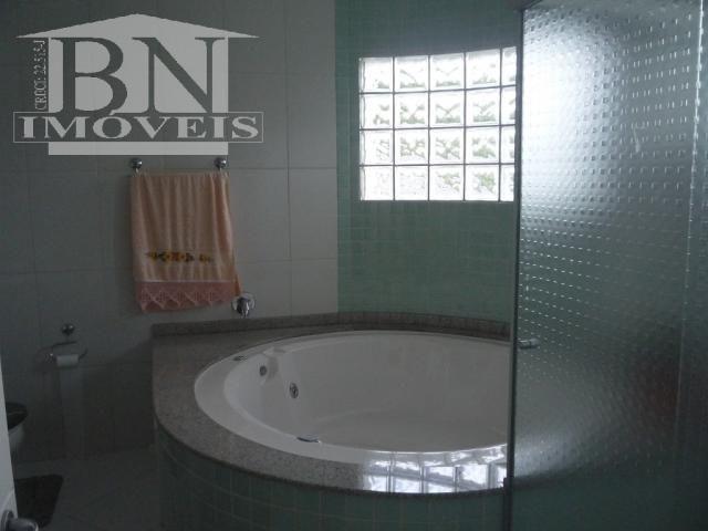 Casa à venda com 4 dormitórios em Santo inácio, Santa cruz do sul cod:1998 - Foto 15